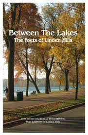 between the lakes book